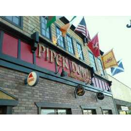 Piper Down Pub_1