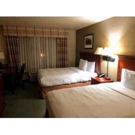 Country Inns & Suites by Carlson_1