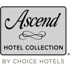 The Peery Hotel, an Ascend Hotel Collection Member_2