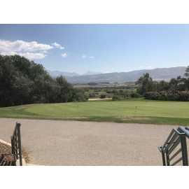 Riverbend Golf Course_0