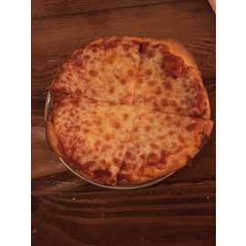 Litzas Pizza_2