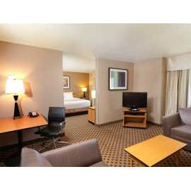 Crystal Inn Hotel & Suites West Valley_0