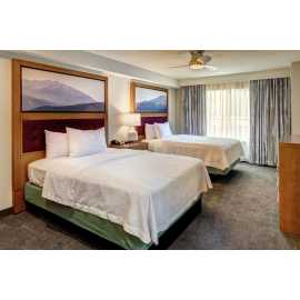 Homewood Suites by Hilton Salt Lake City-Downtown_2