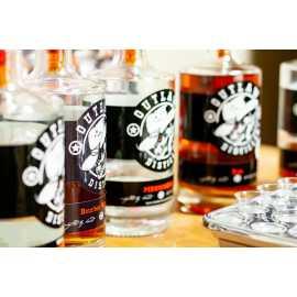 Outlaw Distillery_1