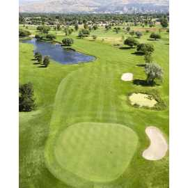 Glendale Golf Course_0