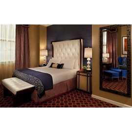 Kimpton Hotel Monaco Salt Lake City_1