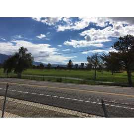 Mountain View Golf Course_0