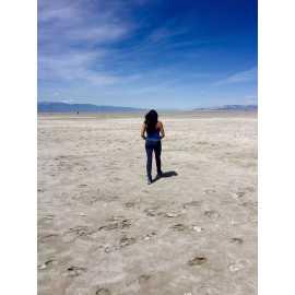 Great Salt Lake Marina_1