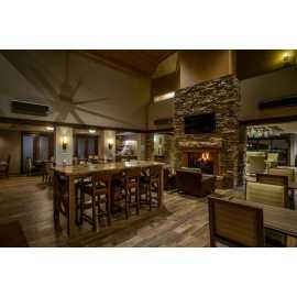 Holiday Inn Express Springdale - Zion Natl Pk Area_2