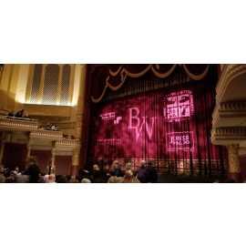 Capitol Theatre_0