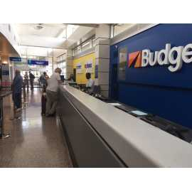 Budget Car and Truck Rental_0