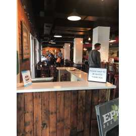 Fat Jack's Tap House_1