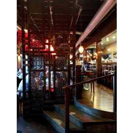 Sapa Sushi Bar and Asian Grill_1