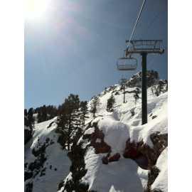 Ski N See_2
