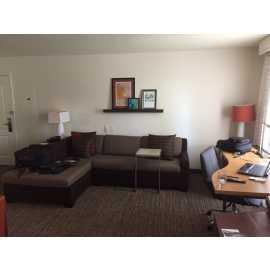 Residence Inn Salt Lake City Sandy_1