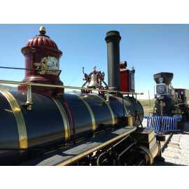 Golden Spike National Historical Park_2