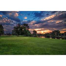 Nibley Park Golf Course_1