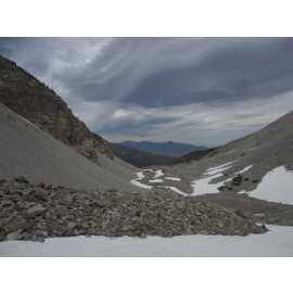 Great Basin National Park_1