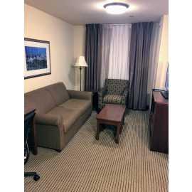 Staybridge Suites Salt Lake-West Valley City_1