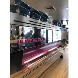 Campos Coffee Roastery & Kitchen_1