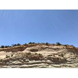 Grand Staircase Escalante National Monument_1