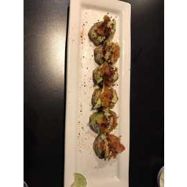 Sapa Sushi Bar and Asian Grill_0