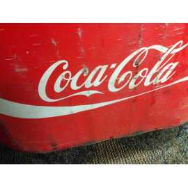 Coca Cola_1
