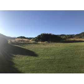 South Mountain Golf Club_2