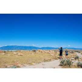 Antelope Island State Park_2