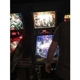 Quarters Arcade Bar_1