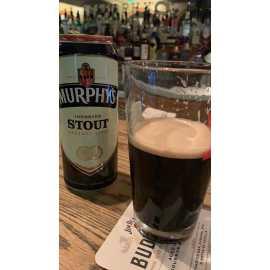 Murphy's Bar & Grill_0