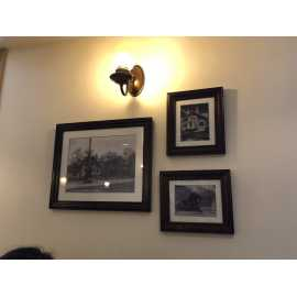 Lion House Pantry Restaurant_1