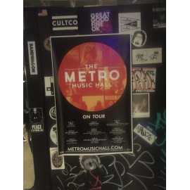 Metro Music Hall_2