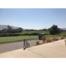 Riverbend Golf Course_1