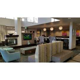 Residence Inn Salt Lake City Murray_0