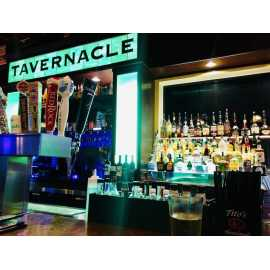 The Tavernacle Social Club_0