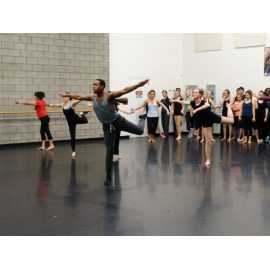 Repertory Dance Theatre_1