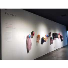 Utah Museum of Contemporary Art_2