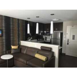 Residence Inn by Marriott Salt Lake City-West Jordan_0