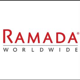 Ramada by Wyndham Salt Lake City_2