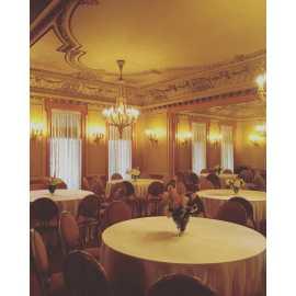 McCune Mansion_2