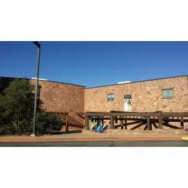 Edge of the Cedars Museum_1