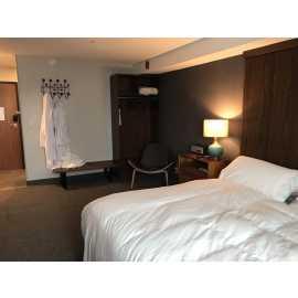 Park City Peaks Hotel_1