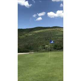 Mountain Dell Golf Course_1