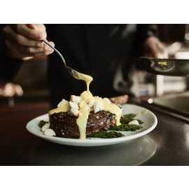 Fleming's Prime Steakhouse & Wine Bar_2