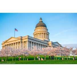 City Sights - Salt Lake City Tours_1