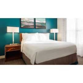 Residence Inn by Marriott Salt Lake City Cottonwood_1