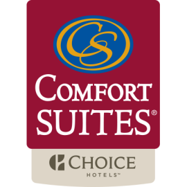 Comfort Suites Airport_2