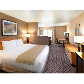 Crystal Inn Hotel & Suites West Valley_1