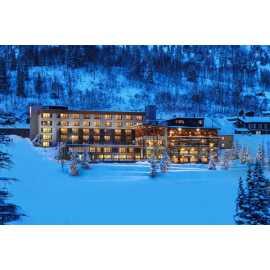 Alta's Rustler Lodge_0